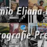 Le fotografie premiate - 2° Premio Eliana Lissoni