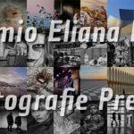 Le fotografie premiate - 3° Premio Eliana Lissoni