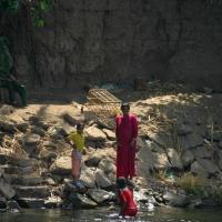 Egitto 2007 - Foto 3