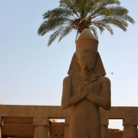 Egitto 2007 - Foto 2