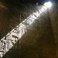Egitto 2007 - Abu Simbel