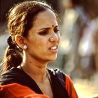 India 1992, Nuova Delhi - Foto 1
